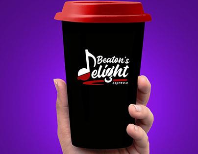 Beaton's Delight Espresso