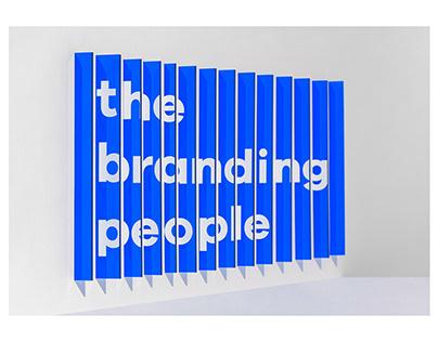 The Branding People