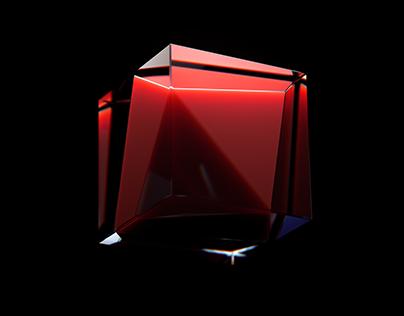 Various 3D Experiments