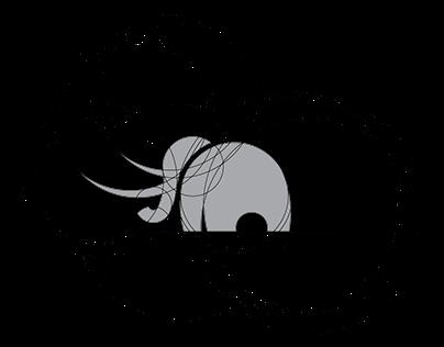 Logo Red Mammoth