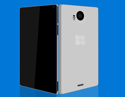 Lumia Design Project ver2