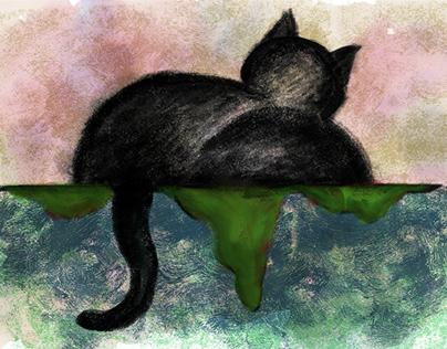 Feline Emergence