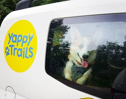 Yappy Trails