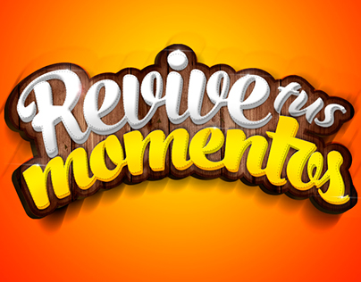 Revive tus momentos