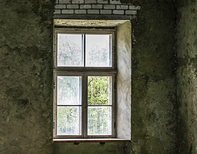 old windows 01