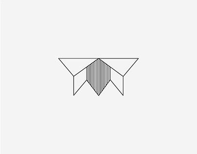M1 | Opbook / Tramas