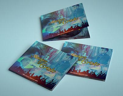 Edición Especial   CD ArtWork