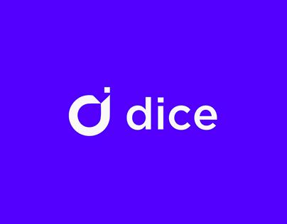 Modern D letter Logo | D logomark