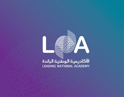 Creative Management | LNA Academy