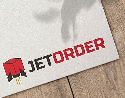 Jet Order - جت اوردر