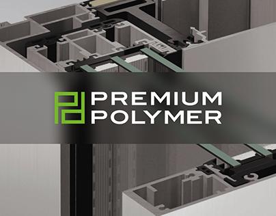 Premium Polymer