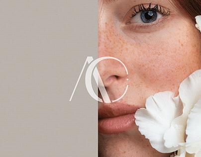АЙСКИН - Cosmetology Clinic
