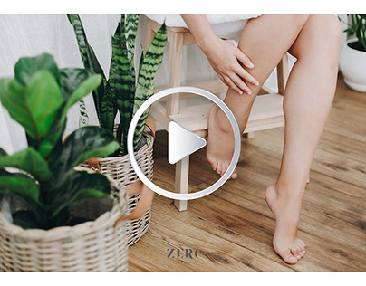 Video promocional / Estética Hermanas PUY