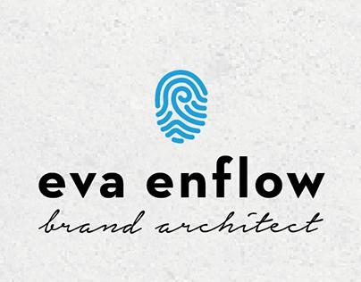 evaenflow