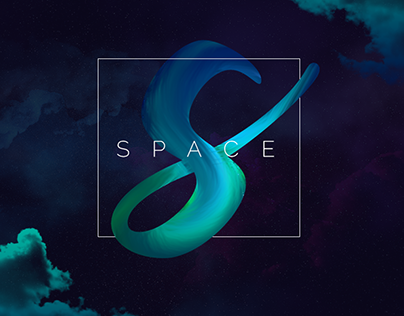Space - Free Font