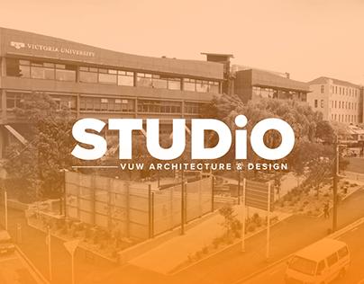 STUDiO Graphic and Web Design