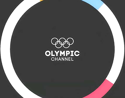 Rio 2016 Olympic Channel