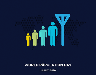 World Population Day-2020