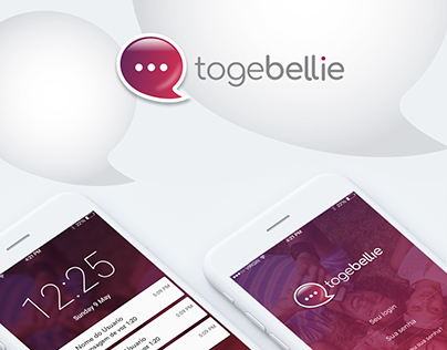 TogeBellie