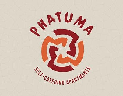 PHATUMA Logo Development