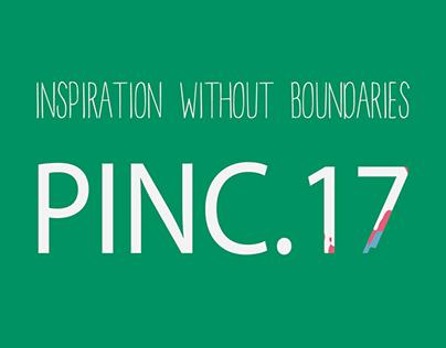 PINC.17