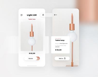 12 themes of UI design