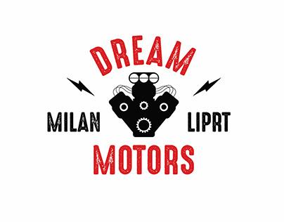 Dream Motors Automotive