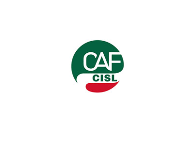 CAF – CISL