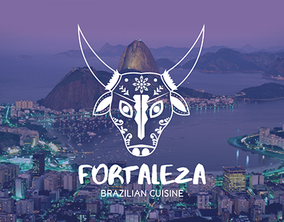 Fortaleza • Brazilian Cuisine