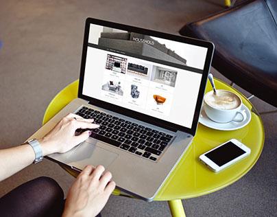 MODplus | Design & Furniture