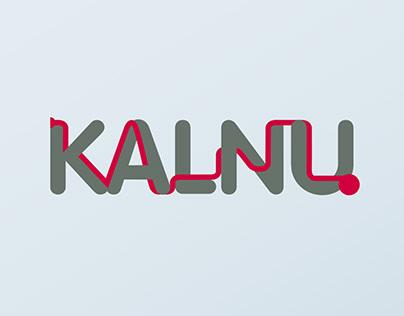Identity for Kalnu