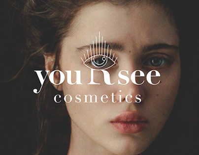 YOU R SEE cosmetics