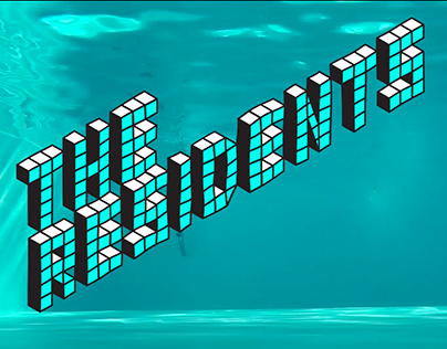 The Residents - Moisture