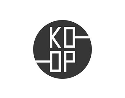 KO-OP Mode
