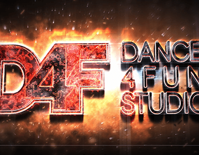 Dance for Fune