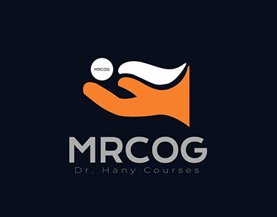 MRCOG Course
