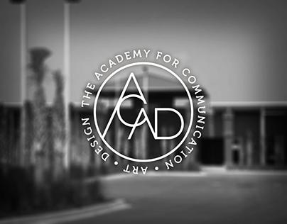 The Academy for Communication, Art + Design