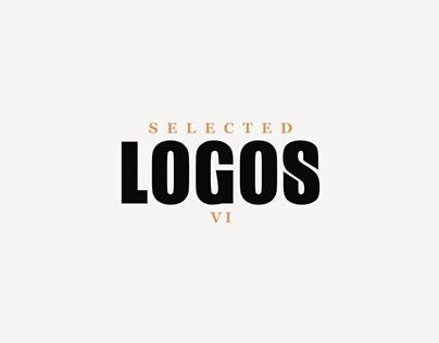 Selected Logos 6