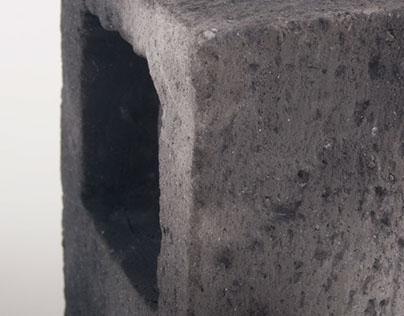 Standing Blocks