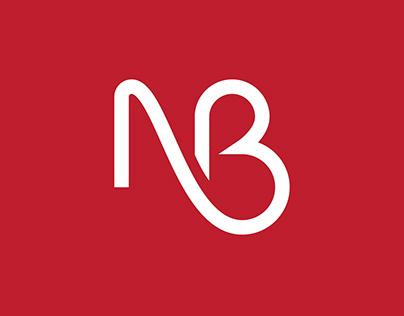 Nicolas Bourbaki R&D Center - Identity