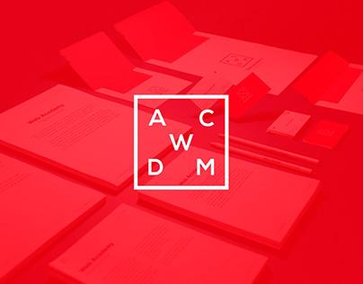 Web Academy | Programming courses