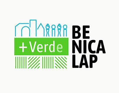 Campaña Grow Green València – Més Verd Benicalap