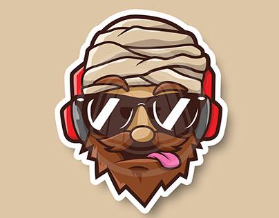 DJ BoomBuy v2.0