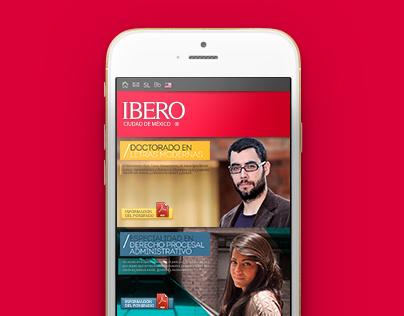 Ibero.mx
