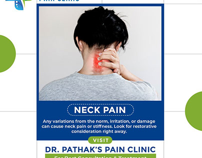 Back Pain Doctor Near Me