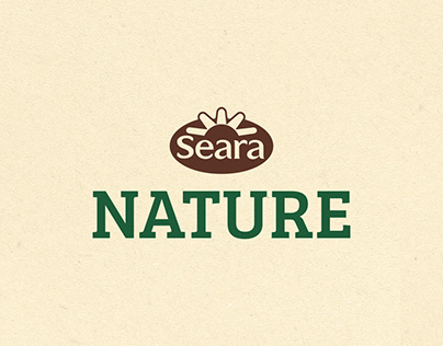 Post | Linha Completa Seara Nature