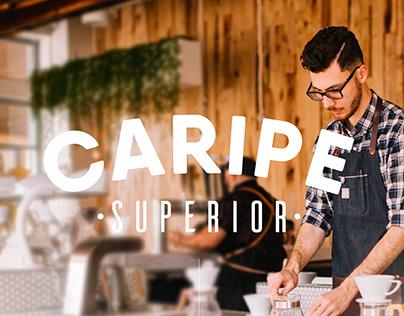 CARIPE SUPERIOR