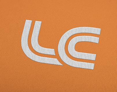 LC BILCENTER