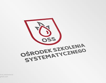 Identyfikacja wizualna OSS