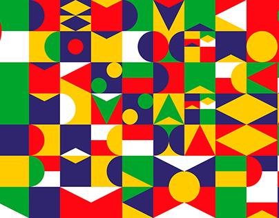 Design Dialogue: Poland Brazil